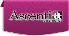 Ascentia Construction Inc.