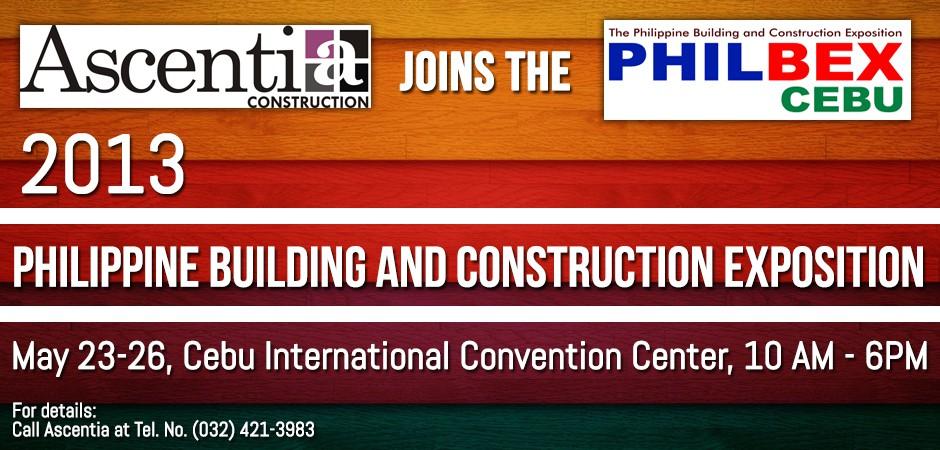 Ascentia Construction Inc