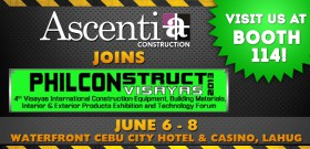 ascentia construction inc